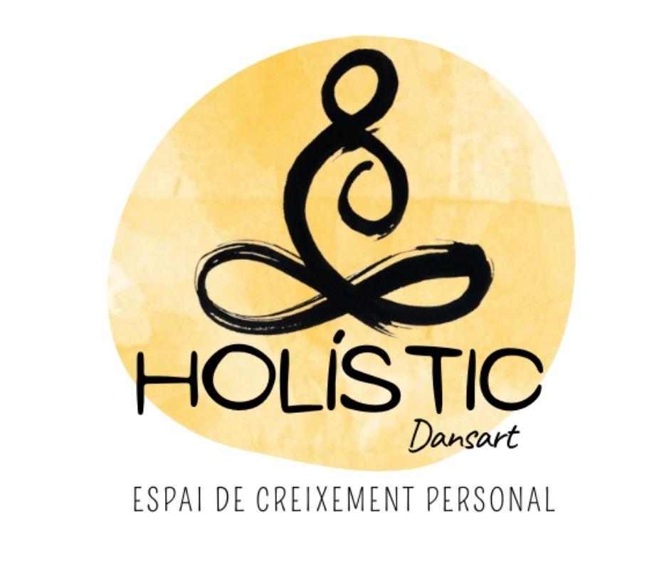 Et presentem el nou projecte Holístic